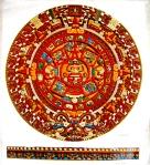 17 Calendario AZTECA