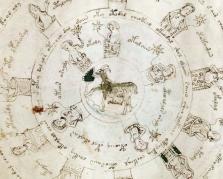 Descifran-algunas-palabras-del-libro-de-Voynich