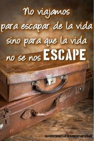 escape-viaje