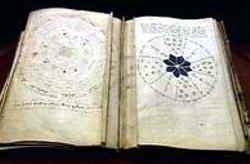 ManuscritoVoynich14