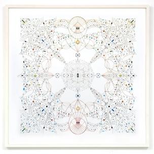 technological-mandala-62-helios_20150526_1152165879