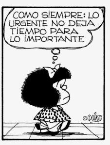 140813_quino_lo-urgente-y-lo-importante_mafalda-oficial
