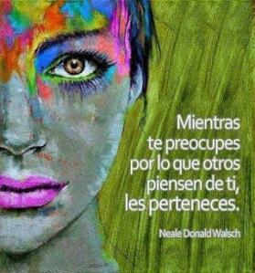 10comparte Tus Mandalas De Tu Cultura Y Frases Memorables