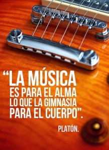 musica-alma