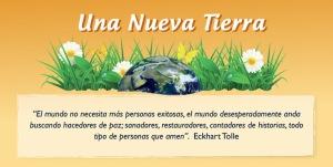 NUEVA TIERRA