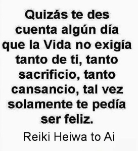 reiki heiwa to ai